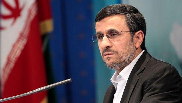 احمدی نژاد: دولت من یک رنسانس را به وجود آورده است