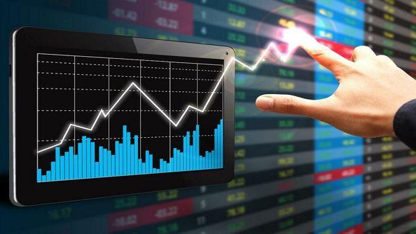 وضعیت صفهای خرید و فروش سهام شنبه ۱۶ شهریور