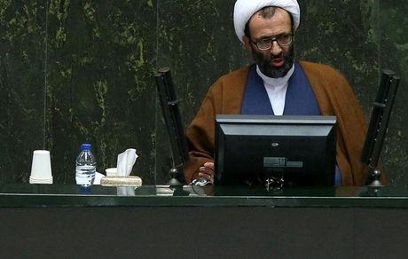 آمریکا و اروپا ۲۰۰ میلیارد دلار خسارت به ایران بدهند!