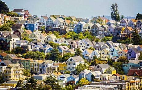 قیمت مسکن در مناطق مختلف آمریکا چقدر است؟ اسامی و قیمت