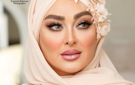ماجرای ازدواج دوم الهام حمیدی  + عکسهای دو نفره