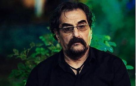 مروری بر زندگی و آثار موسیقایی شهرام ناظری شوالیه آواز ایران + تصاویر