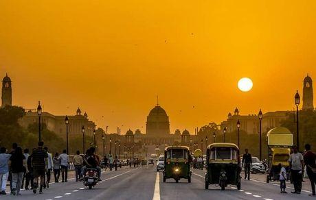 ۱۰ شهر ارزان دنیا برای مسافرت کدامند؟