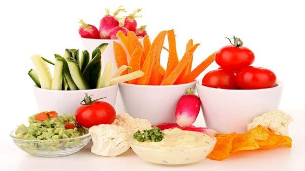 بازار هویج ملتهب شد