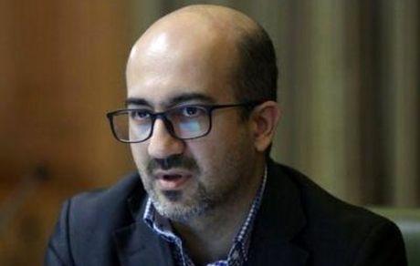 کمک 10 میلیاردی شهرداری برای انتخابات