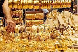 جزئیات تعطیلی 15 روزه بازار طلا و جواهر تهران از اول آذرماه