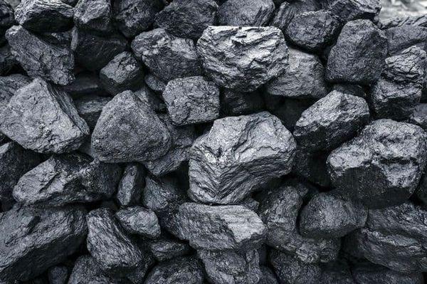 ضرورت افزایش سرمایه برای تولیدکنندگان زغال سنگ