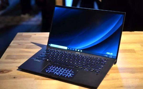 قیمت روز انواع لپ تاپ لنوو 28 اردیبهشت + جدول