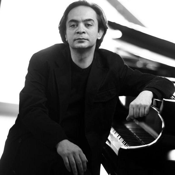 «روز بلوا» با موسیقی «کارن همایونفر» به فجر میرود