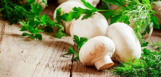 این ماده غذایی برای کاهش افسردگی و وقوع مرگ زودرس مفید است