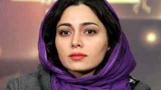 بازیگر عفو شده به جشنواره فیلم فجر میرود/ «پگاه آهنگرانی» در «شیرجه بزرگ»