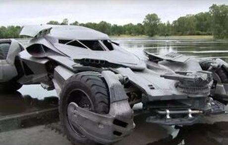 اتومبیل ۸۵۰ هزار دلاری +عکس