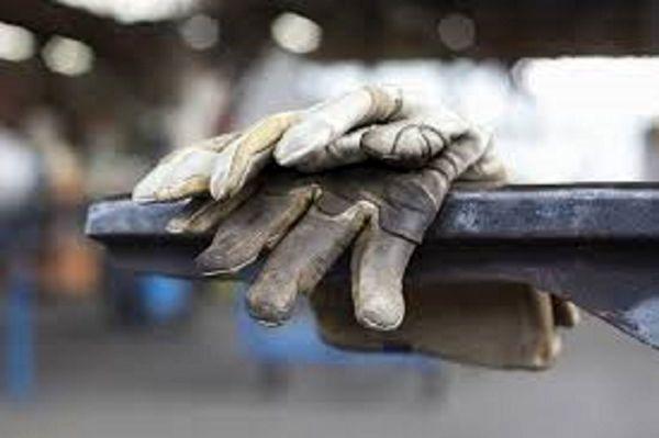 خبر خوش برای کارگران فاقد بیمه