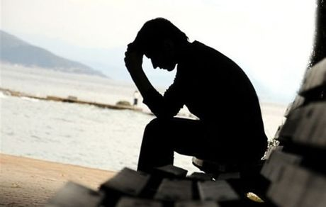 آسیبهای روانی روابط پیش از ازدواج