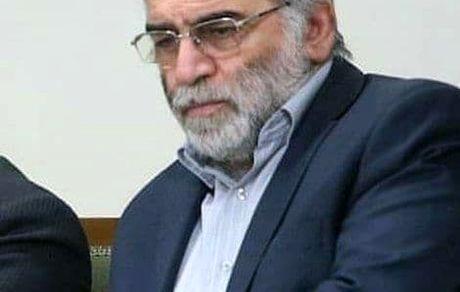اسرائیل، در پشت پرده ترور دانشمندان هستهای ایران