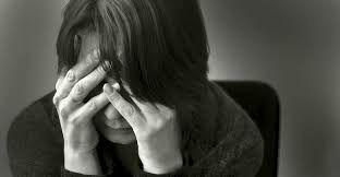 علت افسردگی برخی افراد در فصل پاییز چیست؟