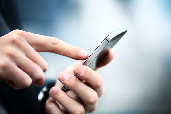 عوارض واردات موبایل اعلام شد + جزئیات