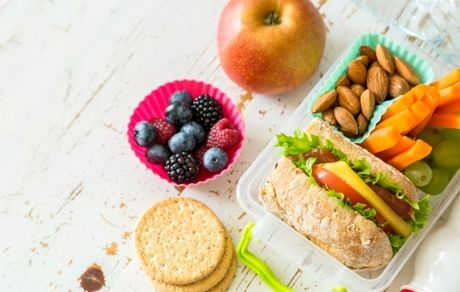 این غذاها را با یکدیگر نخورید تا سالم بمانید