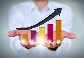 فروش «کگل» ۱۸۸ درصد رشد کرد