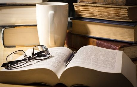 چرا مطالعه برای مغز شما ضروری است؟