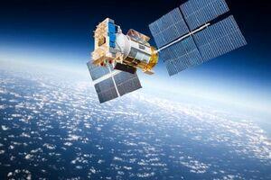 ایران 3 ماهواره به فضا میفرستد