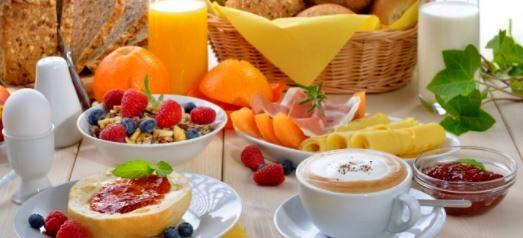 غذاهایی برای ریکاوری بدن پس از ابتلا به کرونا