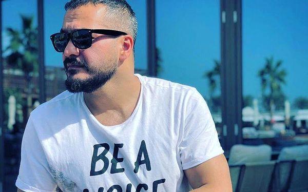 میلاد کی مرام| حقایق باورنکردنی از بازیگر شدن اش  + تصاویر و بیوگرافی