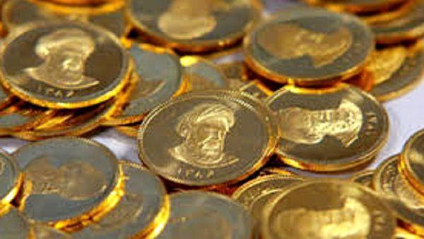 آخرین قیمت سکه و طلا سه شنبه۱۷ تیر