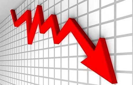 ٢٠٢٠ سال رکود اقتصادی!