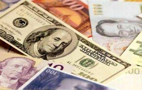 کیهان: این هفته نرخ ارز کاهش مییابد