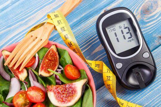 فواید دارچین برای بیماران مبتلا به دیابت