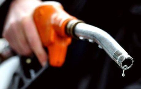 زمان واریز سهمیه بنزین مرداد
