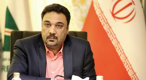صدور احکام همسانسازی حقوق بازنشستگان در هفته جاری