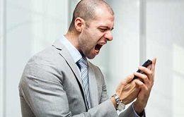 چند نکته کلیدی برای کنترل خشم