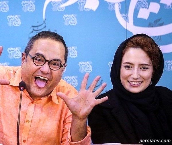 Image result for رامبد جوان