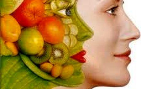 این ویتامین ها چه خاصیتی برای پوست دارند؟