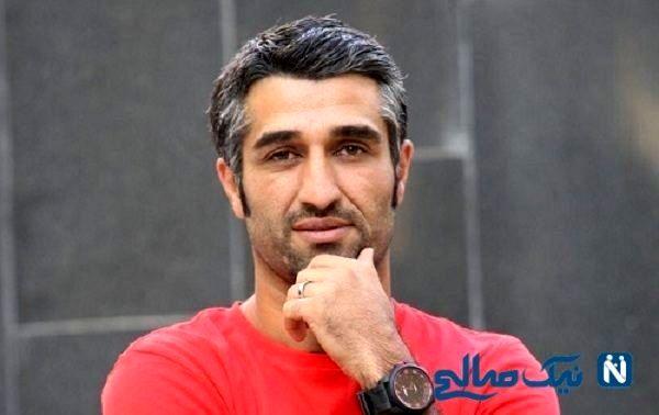 "Image result for پژمان جمشیدی"""
