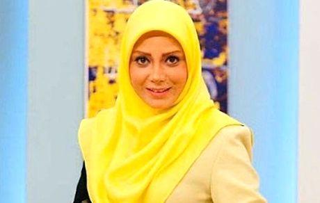 مهریه صبا راد چه بود؟ + عکس همسرش