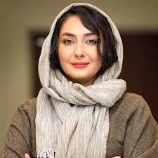 تعریف غیر متعارف خانم بازیگر از شهاب حسینی + عکس