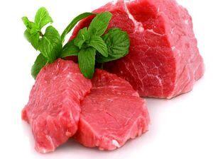 بهترین گوشتها برای سلامتی بدن شما