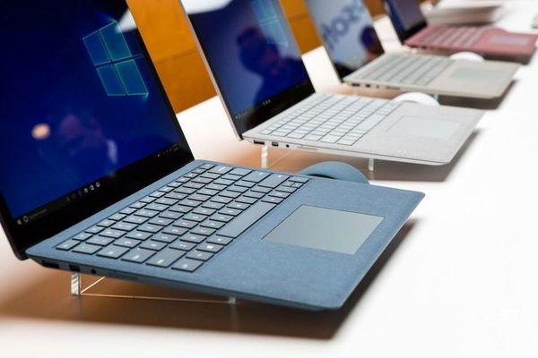 لپ تاپ برند اپل چند؟ + جدول