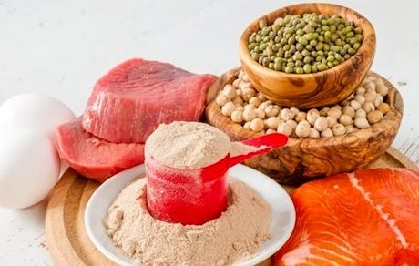 از مصرف موادغذایی حاوی گوگرد غافل نشوید