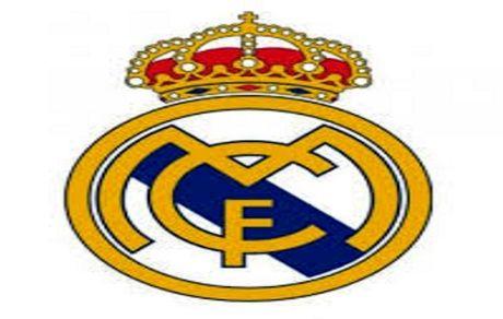 لیست نقل و انتقالات باشگاه رئال مادرید