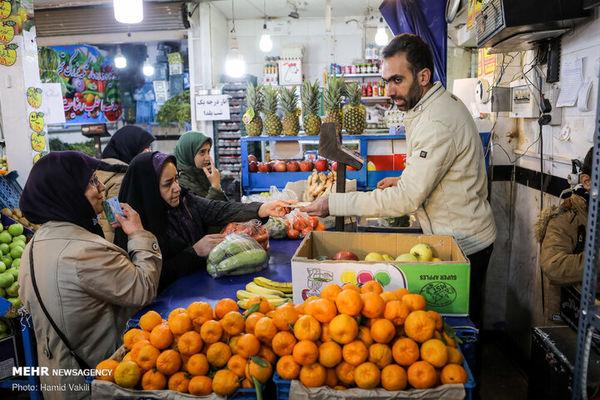 ۸۳ درصد ایرانیها در این مکان کرونا میگیرند