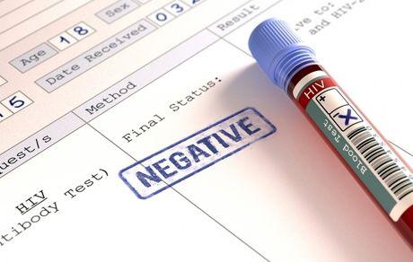 باورهای غلط درباره واکسن HPV باید اصلاح شود