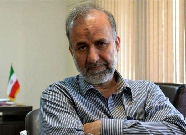اکثر کاندیداها از ورود احمدینژاد به انتخابات خوف دارند