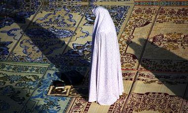 دلایل خواندن نماز