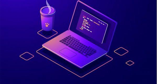 ۳ ایده پولساز کسب درآمد از اینترنت