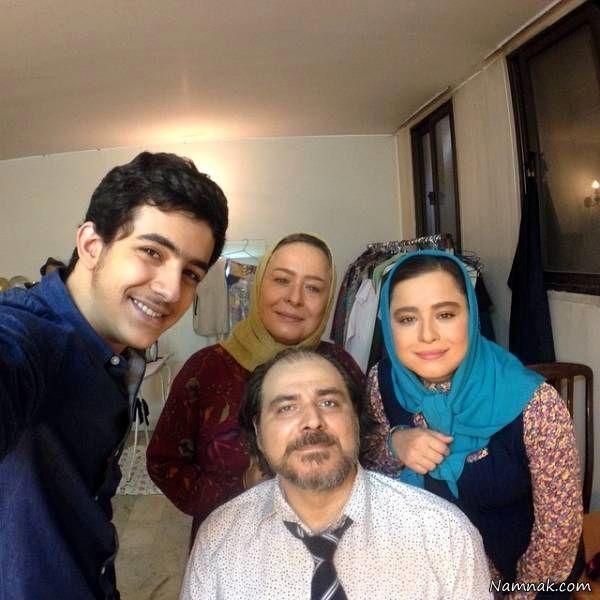 Ali Shadman