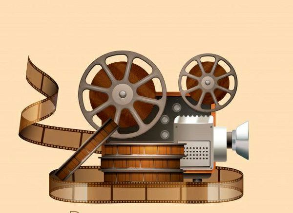 مجوز نمایش برای دو فیلم